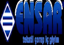Ensar Tekstil Hasan BAKAR
