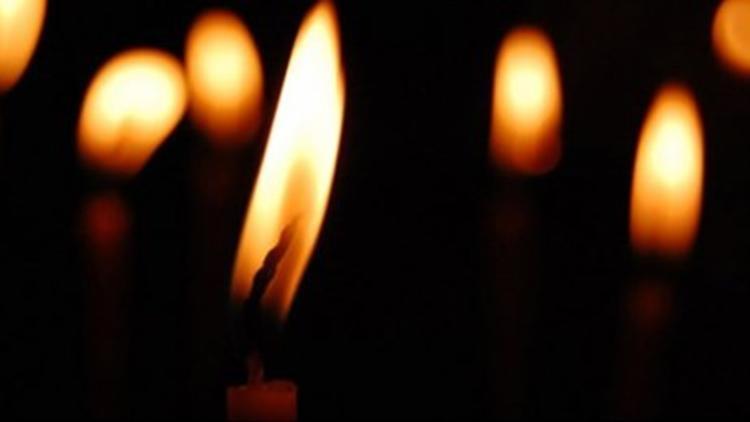 15 Ocak Bağcılar Elektrik ideresi BEDAŞ planlı kesinti programı