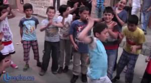 Bağcılar Dans Kapışmaları