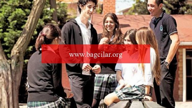 LGS puanıyla öğrenci alacak kişisel mektepler aşikâr oldu