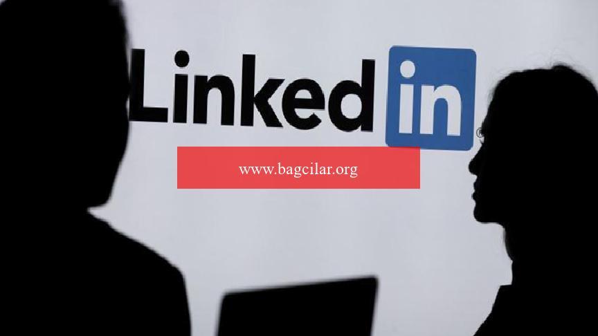 LinkedIn'i daha verimli kullanmaya hazır mısınız?