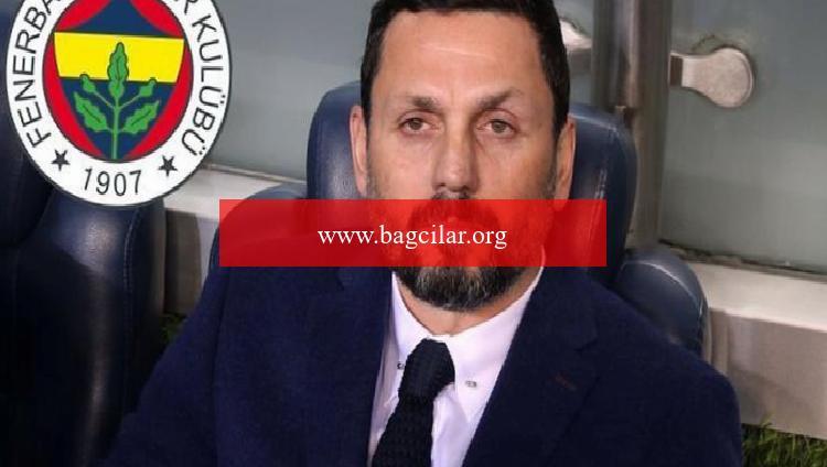 Son dakika: Erol Bulut'un talebesinden Fenerbahçe açıklaması!