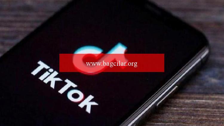 TikTok, güvenlik konusunda ailelerin farkındalığını artırmayı planlıyor