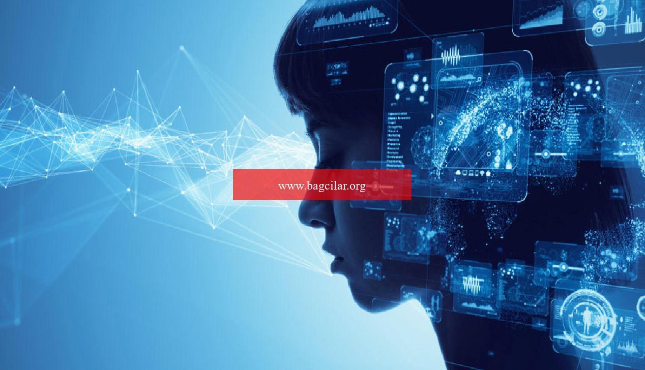 Yapay zekaya sahip EBA Asistan binlerce soru yanıtladı