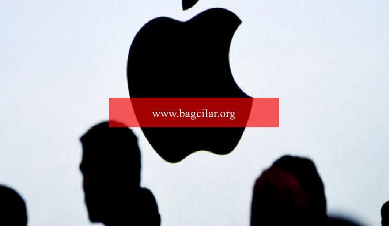 Apple mağazaları İstanbul'da tekrar kapılarını açıyor