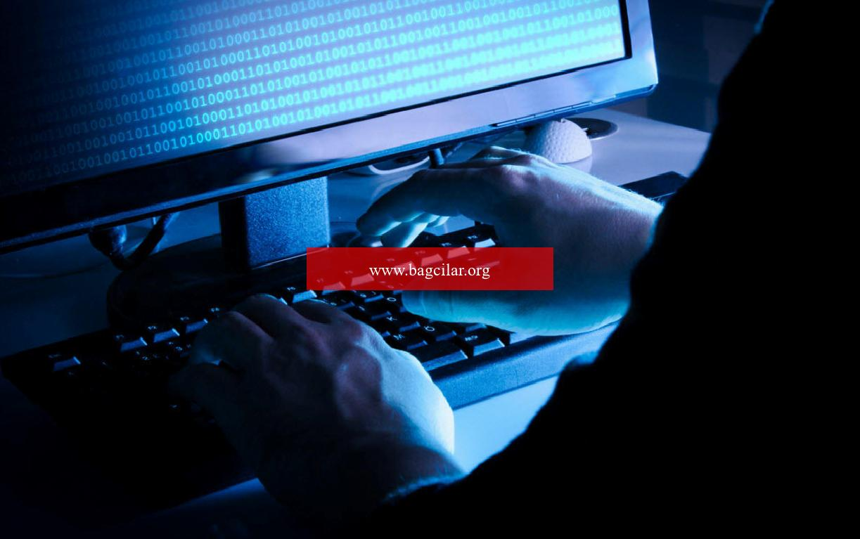 Sanayi şirketlerini maksat alan siber akınlara dikkat!