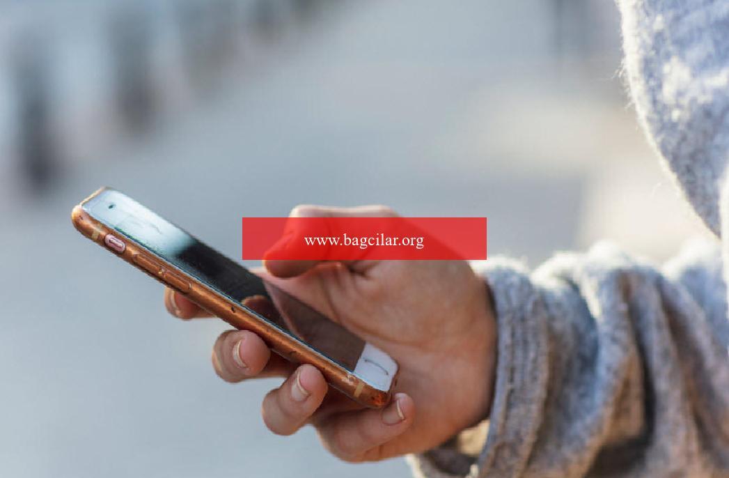 3 Aralık Dünya Engelliler Günü: Apple'ın sunduğu tahliller