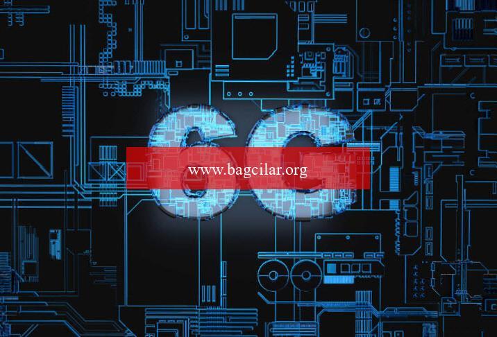 6G araştırma projesi hayata geçiriliyor