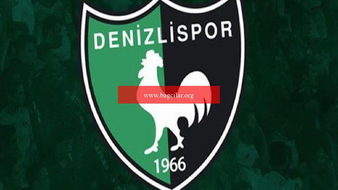 Denizlispor, Muhteşem Lig'de 7. defa dalya diyecek!