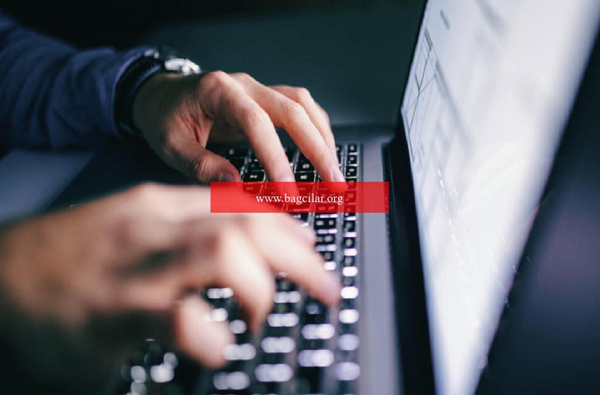 Salgın sürecinde internet trafiği arttı