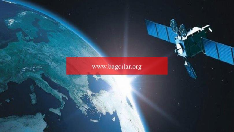 Türksat 5A uydusu ne vakit fırlatılacak?