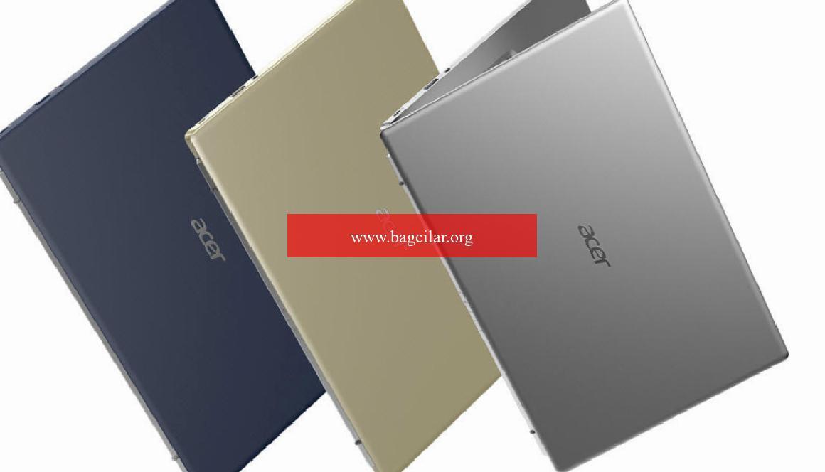 Acer Swift 1 satışa çıktı! İşte öne çıkan özellikleri
