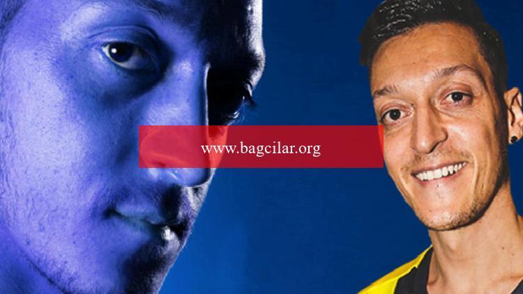 Avrupa basını, Mesut Özil ve Fenerbahçe'yi konuşuyor! Merasimdeki ayrıntı…