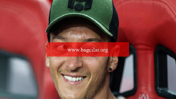 Hayal gerçek oluyor! Fenerbahçe, Mesut Özil'e çok yakın