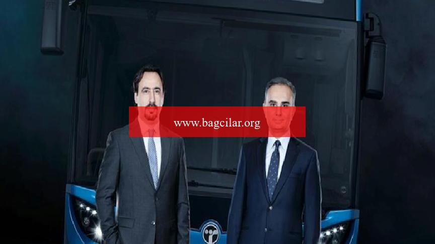 Pil ve batarya paketleri Adana'da üretilmeye başladı