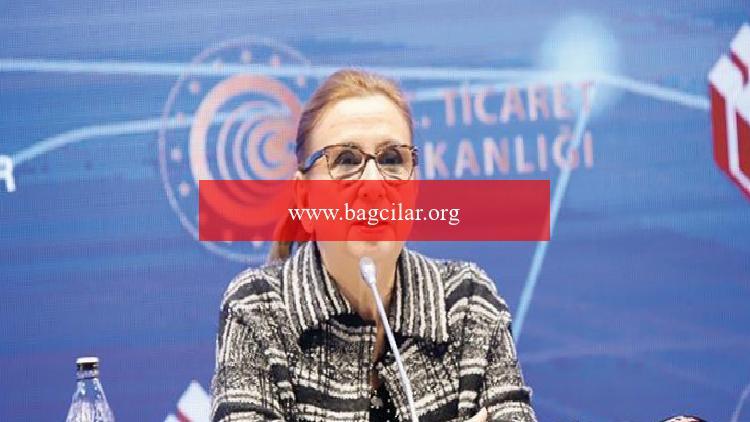 Türk müteahhitlerden 14.4 milyar dolarlık yurtdışı projesi
