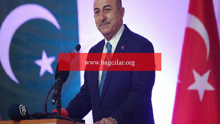 Türkiye – Azerbaycan – Pakistan toplantısından flaş açıklamalar