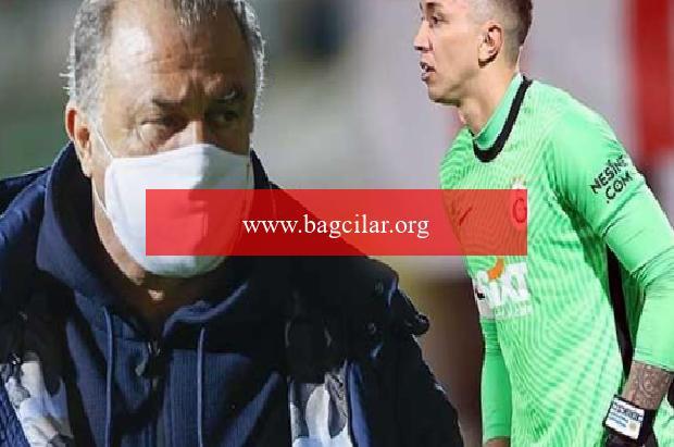 Alanyaspor – Galatasaray maçına damga vurdu! 'Fatih Terim, UEFA Kupası kazandığında bile…'