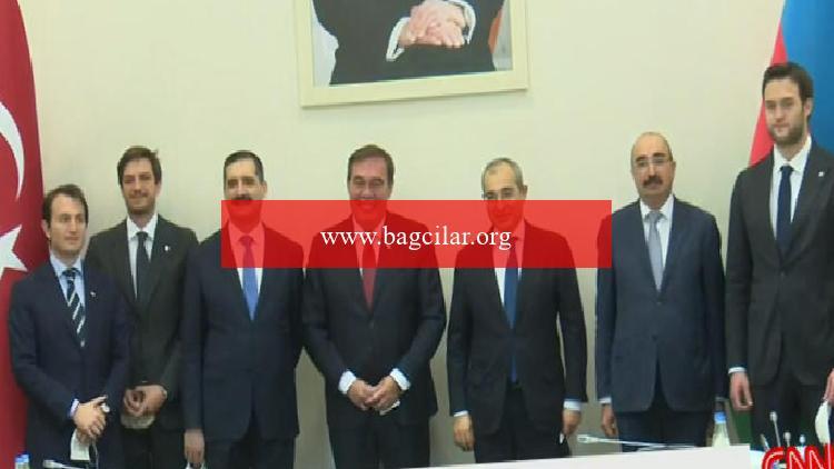 Demirören Holding, Azerlotereya idaresini devraldı