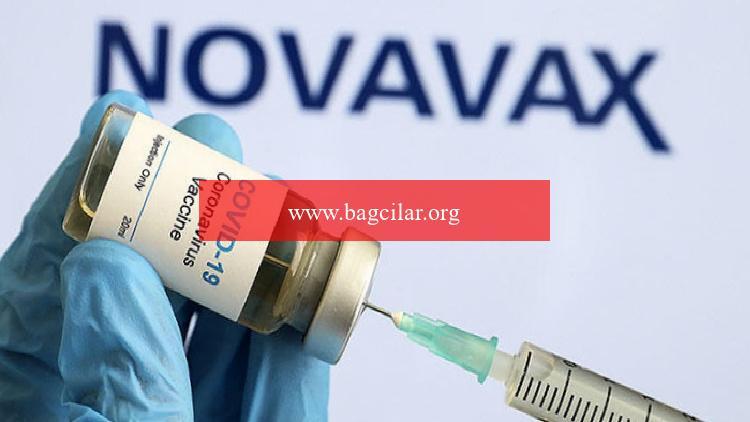 Japon ecza firması Takeda, Novavax'ın koronavirüs aşısının klinik testlerine başladı