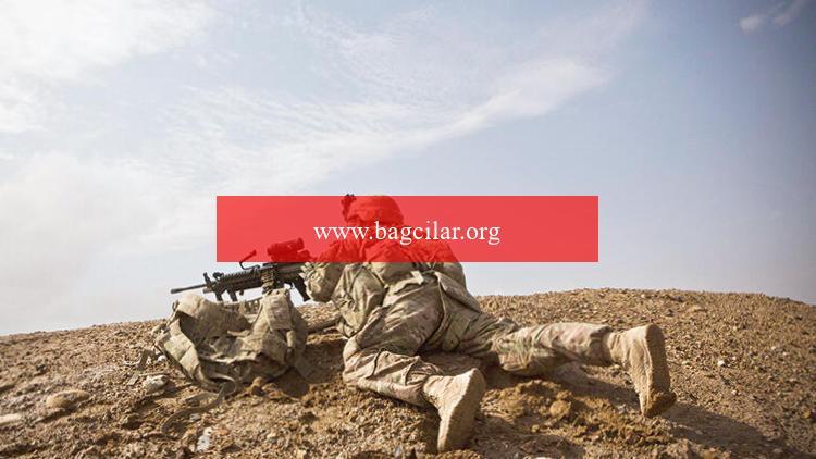 ABD'den Afgan başkanlara teklif: Barışı gelin Türkiye'de görüşelim