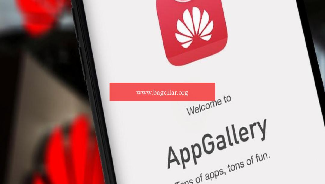 AppGallery'deki uygulama dağıtımları 12 ayda iki katına çıktı
