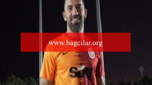 """Arda Turan, Harika Lig'de ikinci sefer """"dalya"""" diyecek"""