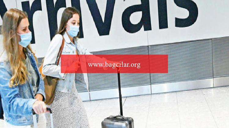 Aşı pasaportunda son kararı AB başkanları verecek