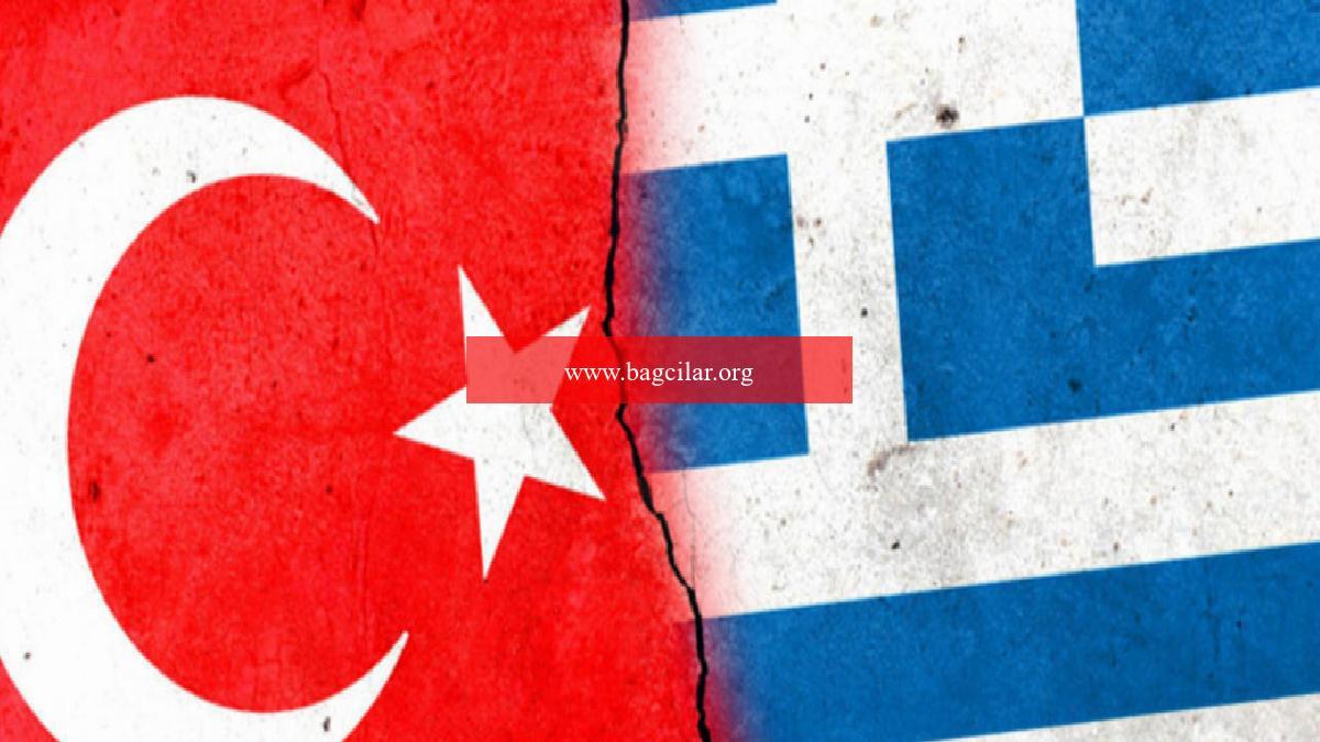 Atina ile Ankara 'kırmızı telefon' sınırında anlaştı
