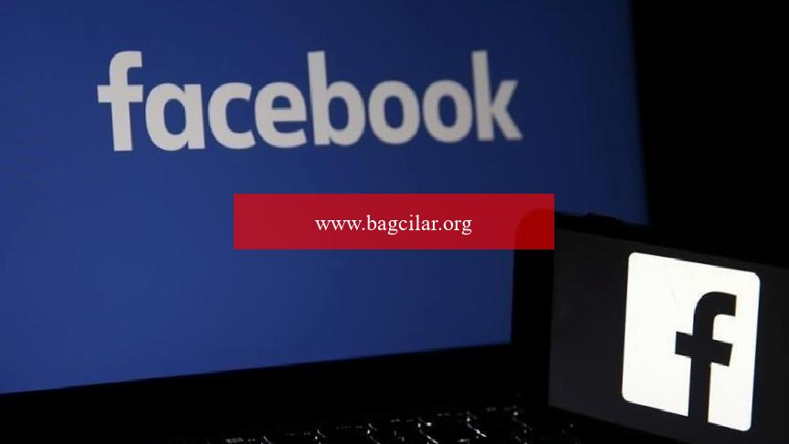 Facebook'un ödeme mutabakatı bilmecesi çözüldü
