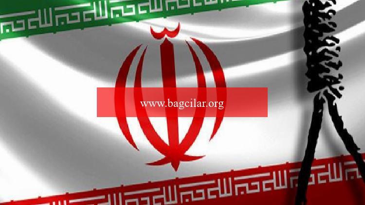 İran'da isyan çıkarma suçlamasıyla 4 kişi idam edildi