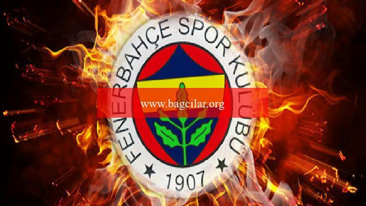 TFF'nin yargıya taşıdığı inceleme için Fenerbahçe'den bir açıklama daha geldi