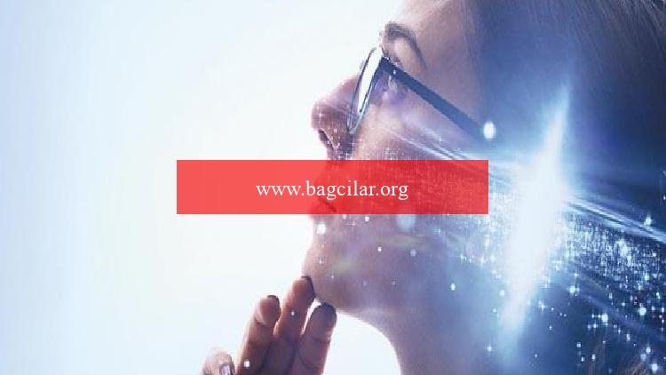 TİM Lideri İsmail Gülle'den bankalara davet: Bayan girişimcilere müspet olun
