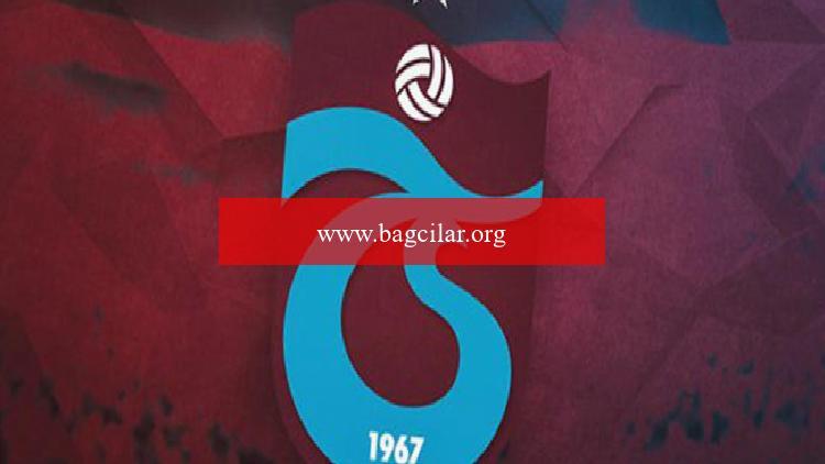 Trabzonspor, FIFA'ya müracaatta bulundu