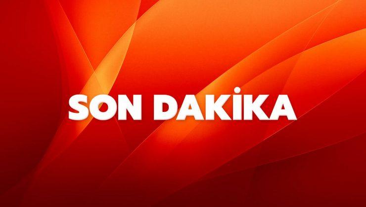 Son Dakika İstanbul Haberleri