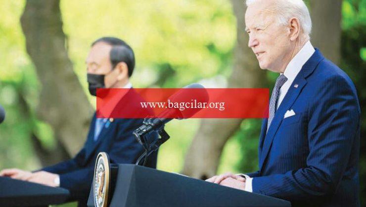 ABD-Türk kuruluşlarından Biden'a 24 Nisan daveti