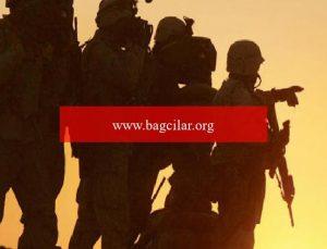 ABD'nin Afganistan kararı neleri değiştirecek