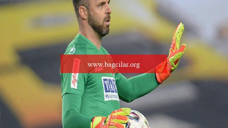 Alanyaspor'un ortalığı karıştıran ter idmanı! Beşiktaş maçı sonrası tartışma…