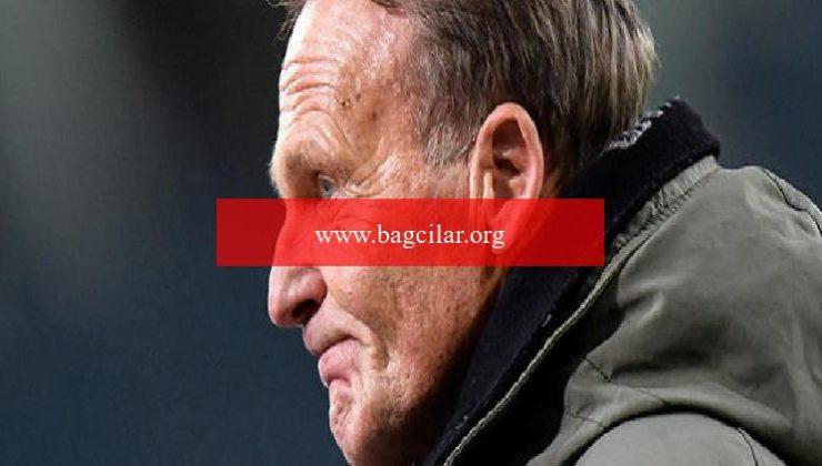 Bayern Münih ve Borussia Dortmund'dan Avrupa Muhteşem Ligi'ne ret! Resmi açıklama…