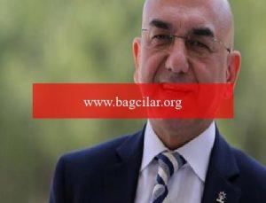 Büyükelçi Ozan Ceyhun, Türkiye-Avusturya ilgilerinin sahip olduğu potansiyelin kıymetine dikkat çekti