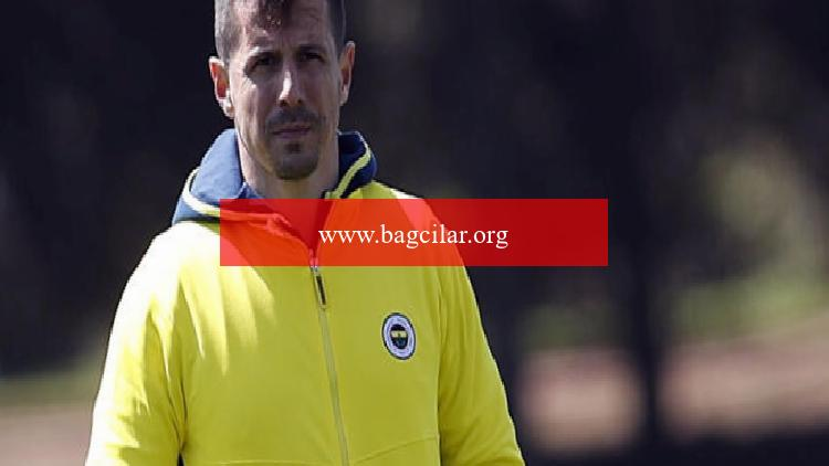 Fenerbahçe'nin var olma maçı! Sarı lacivertliler için 'devam ya da tamam' müsabakası