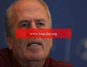 Mustafa Denizli'den görülmemiş fedakarlık! Maaşını şehit ve gaziler için bağışlayacak