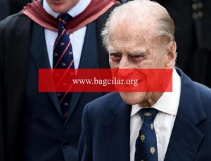 Prens Philip'in cenaze merasiminin ayrıntıları muhakkak oldu! İşte saat saat yaşanacaklar