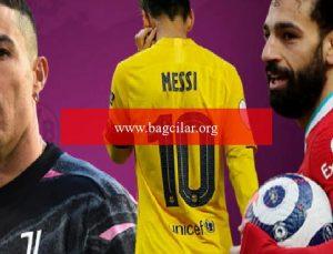 UEFA'yı şoke eden gelişme! Şampiyonlar Ligi'ne karşı Avrupa Üstün Ligi kuruluyor