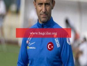 Ampute Futbol Ulusal Ekibi, Avrupa şampiyonu unvanını korumak istiyor