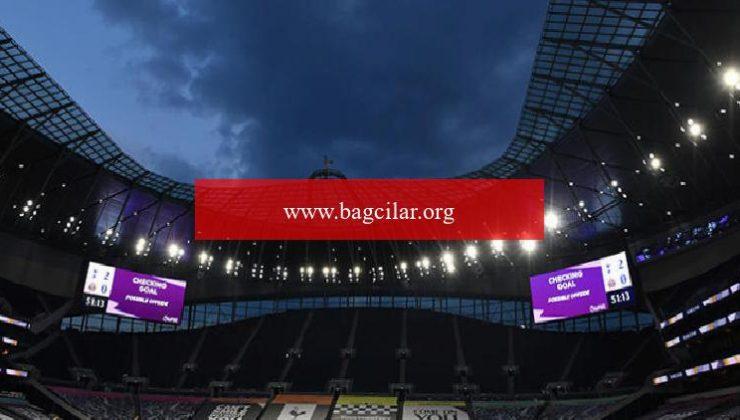 Avrupa Üstün Ligi sonrası Premier Lig'den flaş hamle! Tedbir alınacak