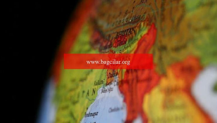 Bangladeş, Türkiye dahil çok sayıda ülkeye seyahat yasağını kaldırdı