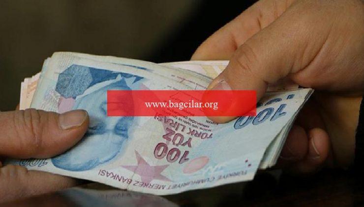 Borçlu mükellefler Gelir Yönetimi ile uzlaşarak 321 milyon lira cezadan kurtuldu