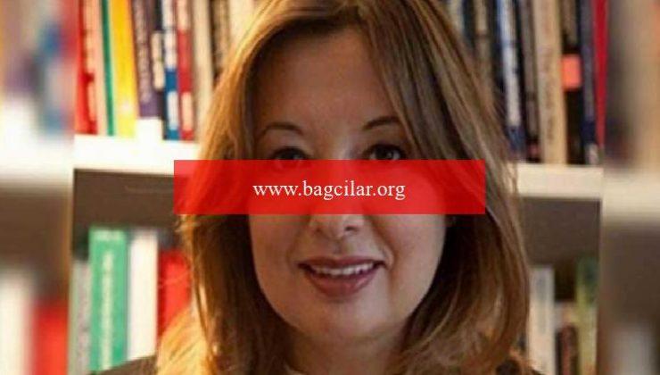 Cumhurbaşkanı Başdanışmanı Prof. Dr. Aybet: Biden'ın açıklamaları hukuksuz ve mantık dışı