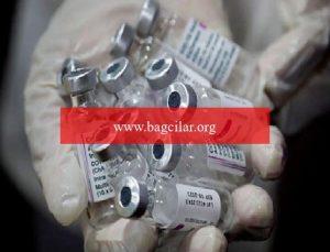 DSÖ'den güçlü ülkelere davet: Çocuk ve gençleri aşılamayı bırakıp aşıları fakir ülkelere bağışlayın